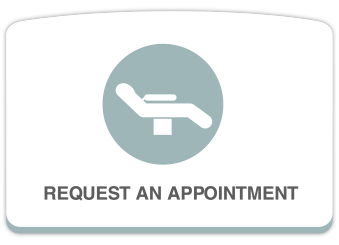 Appointment Request Link